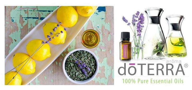 aromatherapy-essential-oils-nz