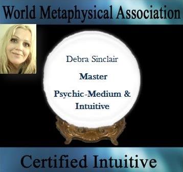 Master-Psychic-Reader