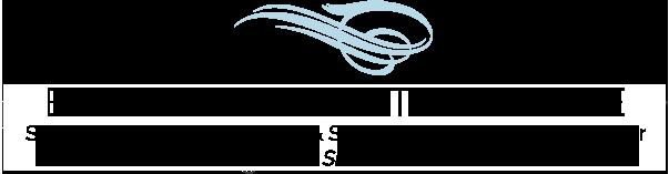 higher-realms-logo-april2019