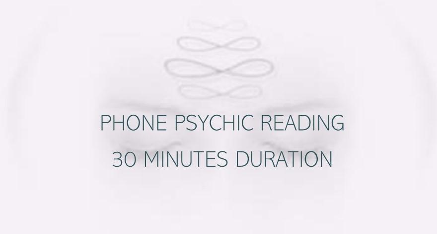 PSYCHICPHONEREADING30