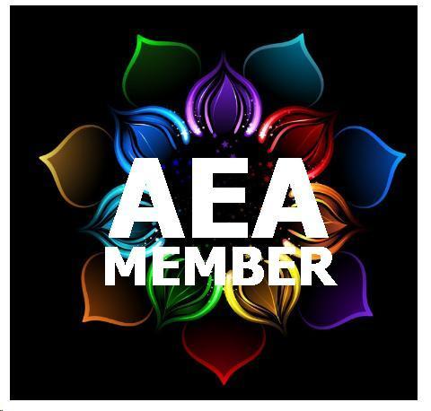 aea-member-logo